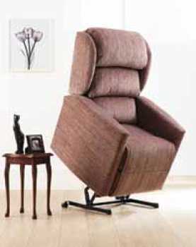 rise and recline chairs, recliners, recline chair