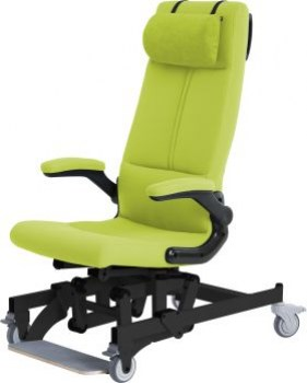 rock-&-roll_4b_black-chassis---green-seat